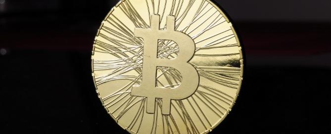 bitcoin23oct