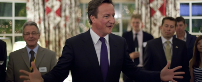 David_Cameron speaking