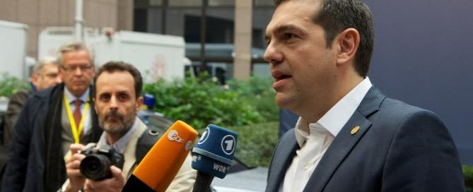 tsiprasfeb2016
