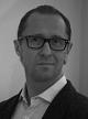 Matt Qvortrup