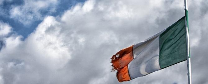 irelandflag26feb2016jkljkj