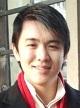 Dennis Shen