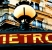 Paris_Old_Metro_Signboard