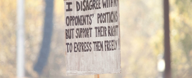 Disagree-sign-featured