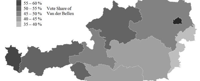 austria2016figure1resultsfeatured