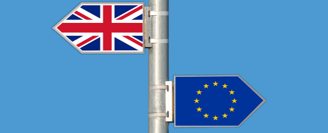 brexit_sign882016