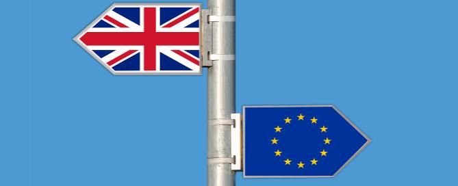 brexit_sign882016