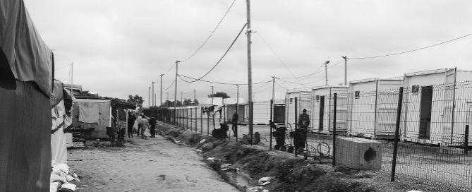 calaisrefugeecamp2016featured