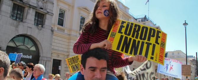 europeinnitprotest2july
