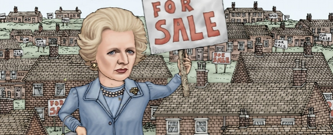 right-to-buy-thatcher