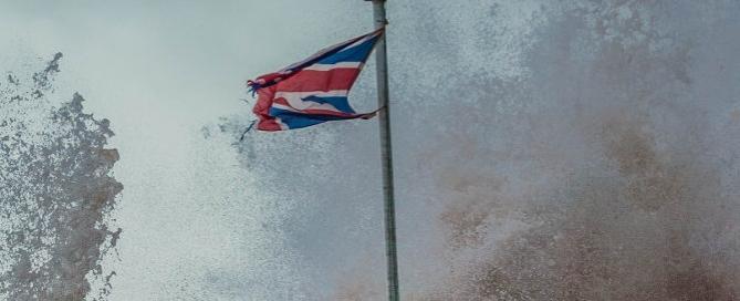 brexittideflag