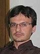 alexandru-lesanu