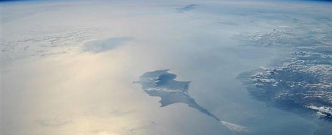 cyprus-satellitespace