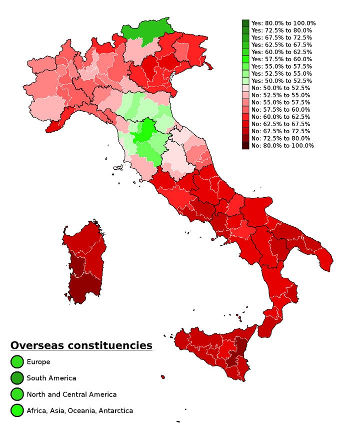 italy-2016_constitutional_referendum_results_by_province
