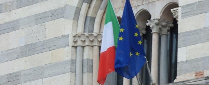 italy-eu-flags-2