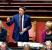 renzi-parlamento