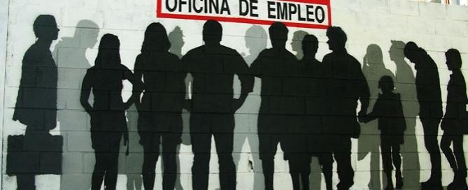 unemployment-spain