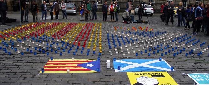 catalonia-scotland
