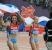 doping-russian-athletes