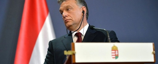 orban-press-conference