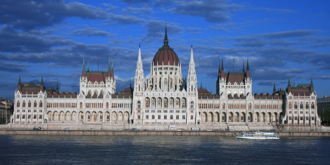 Why the media helps make Hungarian elections so predictable