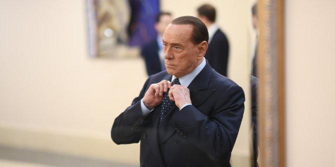 The Italian election: Continuity, change, and Berlusconi's rebirth