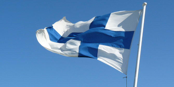 What Sauli Niinistö's re-election means for Finnish foreign policy
