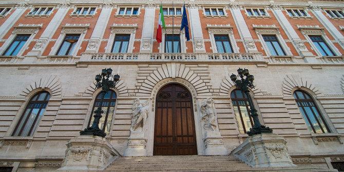 http://blogs.lse.ac.uk/europpblog/files/2018/03/palazzo2018.jpg
