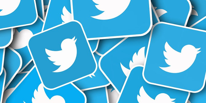Evidence from the Netherlands: Is Twitter a populist paradise?