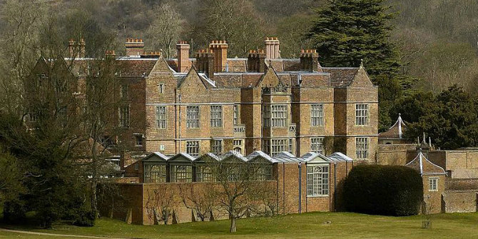 Chequers is deeply flawed: A no deal Brexit is far preferable