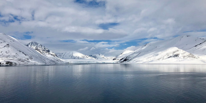http://blogs.lse.ac.uk/europpblog/files/2018/11/arcticnovember2018.jpg