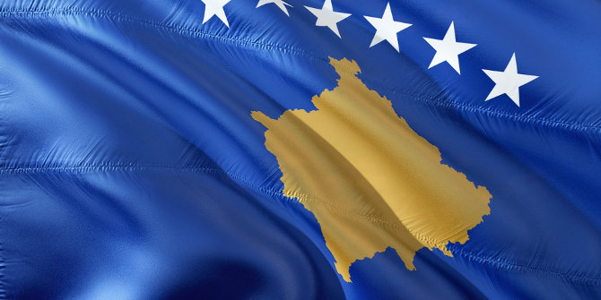 A high risk, high reward gamble: What are the benefits of a Kosovo-Serbia land-swap?