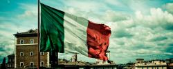 2016 Italian constitutional referendum