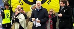 Explaining the pro-Corbyn surge in Labour's membership