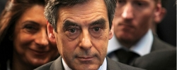Fillon vs Juppé: What policy differences are there between the French centre-right's candidates?