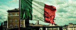 Reaction: Italian referendum and Matteo Renzi's resignation