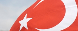 Today's referendum is the most critical vote in modern Turkish history