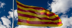 The historical roots of the Catalan crisis: How we got to where we are