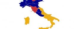 Understanding Italy's new 'bipolar populism'