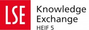 https://blogs.lse.ac.uk/favelasatlse/files/2014/01/HEIF5-logo-resized.jpg