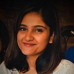Picture of Niharika Pandit