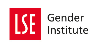 Gender Institute logo