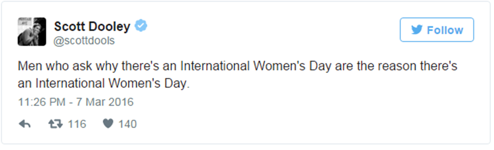 http://www.someecards.com/news/women/international-womens-day-tweets/