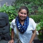 Author pic Adriana Lopez