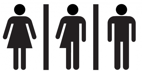 The 'private' life of US politics part two: affect, intimacy and public bathrooms