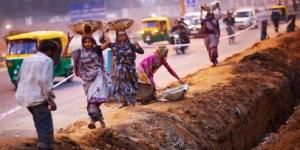 working-women-rural4