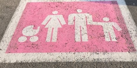 Heteroactivism: Why examining 'gender ideology' isn't enough