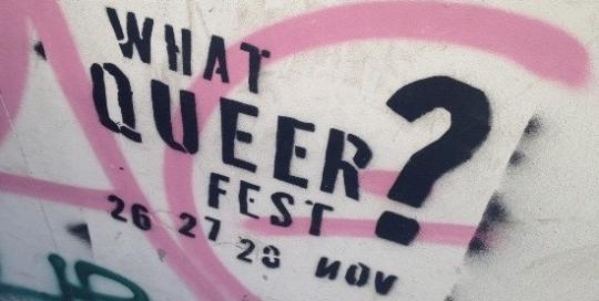 Pride and Anti-Gender Harm