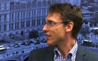Professor Martin Lodge discusses the FIFA saga for our HotSeat series.