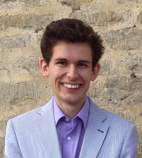 Matthew_Pennill, BSc in Government_and_Economics